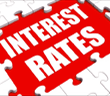 World Bank Rates