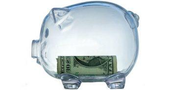 Ideas to turn your Dollar into Million!