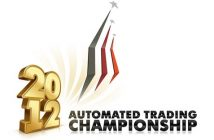 Automated Trading Championship 2012 - the New Battle of Trading Robots Awaits