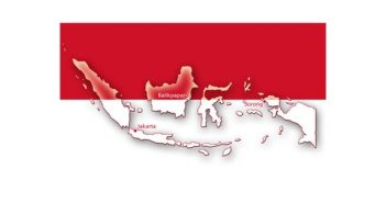 Investing in Indonesia