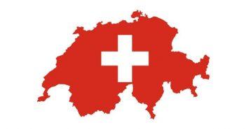 Swissie