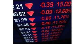 Biggest Trading Losses