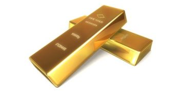 GOLD Speculative BUY