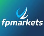 fpmarkets.com