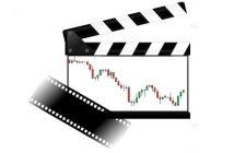 Best Trading Videos