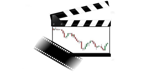 Best Trading Videos