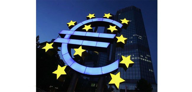 EUR/USD ahead of ECB June 5 2014