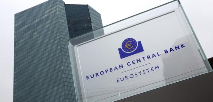 ECB June 2 2016