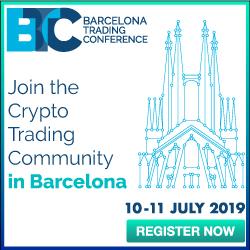 BTC Barcelona Expo