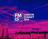 London Summit 2019 – What People Say About the Industry's Leading Event