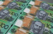 Aussie, Australian Dollar, AUD/USD forecast, march 2020 pullback