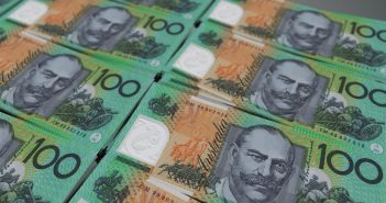 Aussie, Australian Dollar, AUD/USD forecast, march 2020 pullback