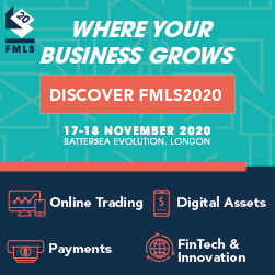 FMLS Expo- London Summit 2020