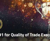 """FP Markets rated as """"the Best for Quality of Trade Execution 2019"""""""
