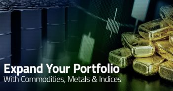 FP Markets Expands Its CFD Trading Offering in Commodities, Metals and Indices.