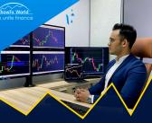 ShowFx World Online: Trading Webinar with Tusvendran Pillai – December 3