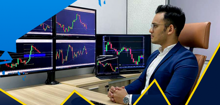 Trading Webinar with Tusvendran Pillai - December 3, 2020