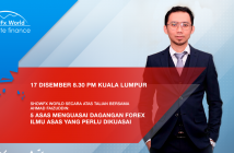 Ahmad Faizuddin - December 17, 2020