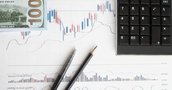 How to manage the risk exposure at trading