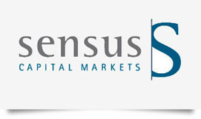 Capital markets forex